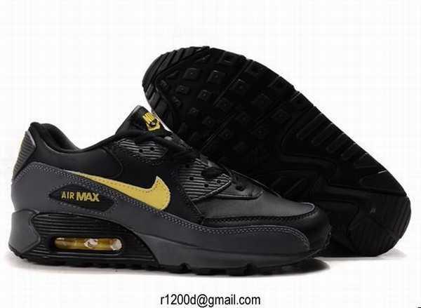 low priced 440c7 6f22a shopping läder svart grå apelsin gul grön nike flyknit air max dam skornike  skor 7b83e 33bd0  norway air max classic bw intersport d46a5 ebccd