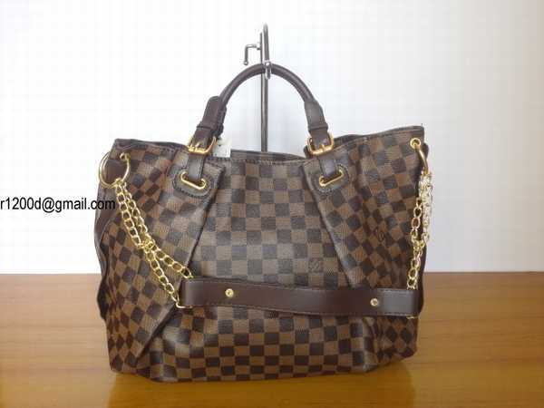 712df868f3 Sac Louis Vuitton Prix Du | Stanford Center for Opportunity Policy ...