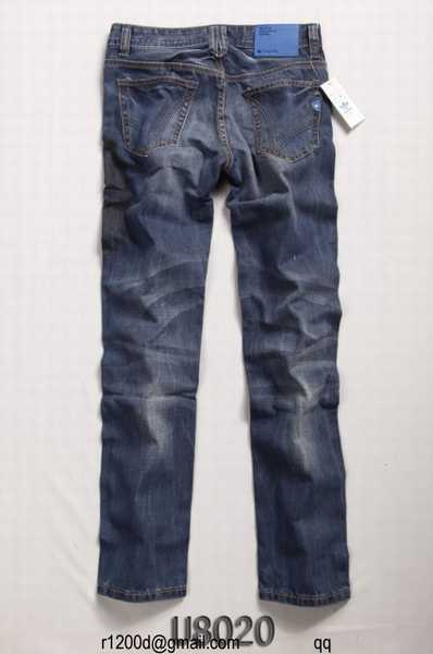 jeans de marque 100 coton 30 jeans diesel adidas prix. Black Bedroom Furniture Sets. Home Design Ideas