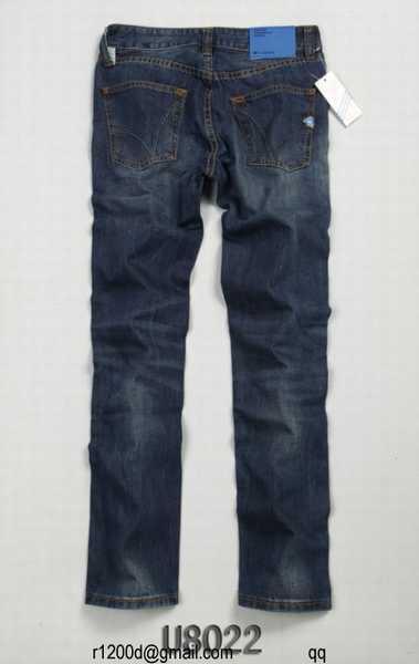 jeans de marque fashion jeans de marque a bas prix acheter jeans de marque pas cher. Black Bedroom Furniture Sets. Home Design Ideas