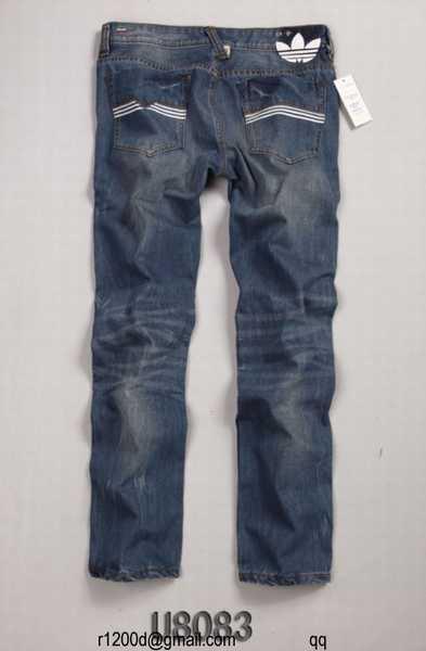 jeans de marque grossesse jeans slim de marque homme jeans diesel adidas pas cher. Black Bedroom Furniture Sets. Home Design Ideas