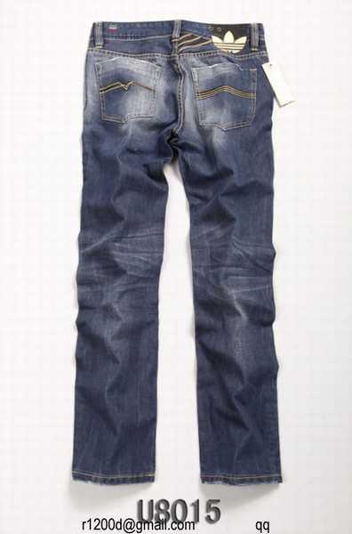 jeans diesel adidas france jeans diesel adidas pas cher jeans de marque en grande taille. Black Bedroom Furniture Sets. Home Design Ideas