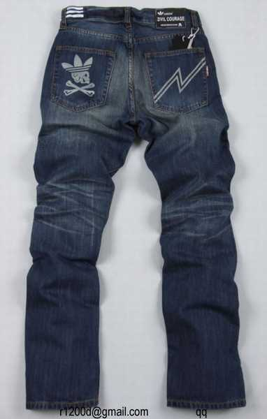 jeans de marque francaise jeans diesel adidas soldes en ligne jeans adidas denim. Black Bedroom Furniture Sets. Home Design Ideas