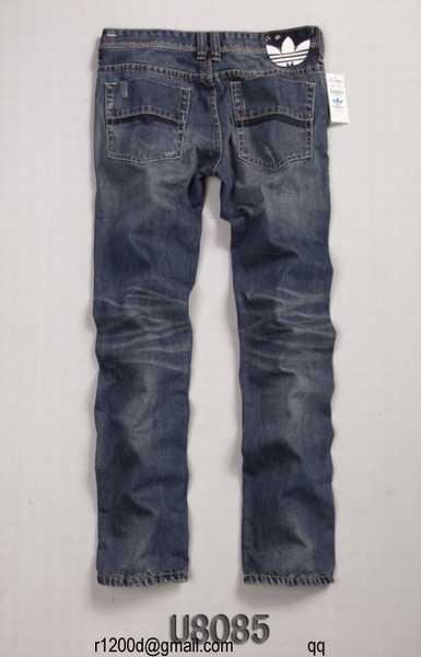 jeans homme achat en ligne jeans diesel adidas homme jeans de marque pas cher. Black Bedroom Furniture Sets. Home Design Ideas