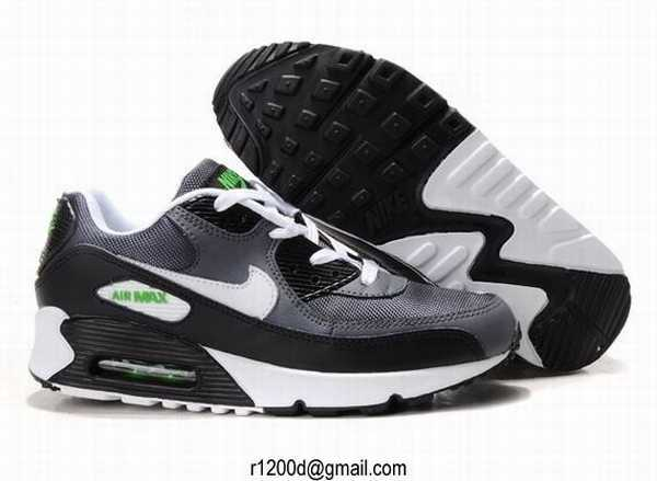 air max grise homme intersport