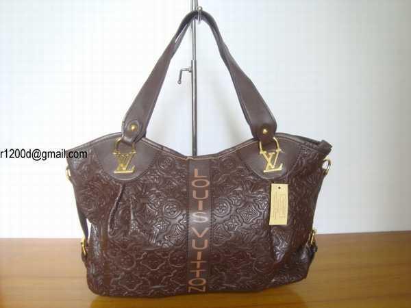 sac a main femme fashion la plus grande marque de sac a. Black Bedroom Furniture Sets. Home Design Ideas
