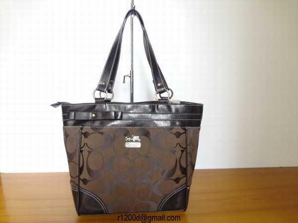 sac de luxe cuir boutique de sac a main pas cher boutique sac a main coach pas cher. Black Bedroom Furniture Sets. Home Design Ideas