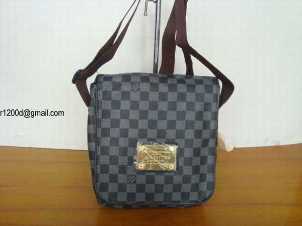 sac louis vuitton a vendre maroc sac a main blanc en cuir. Black Bedroom Furniture Sets. Home Design Ideas