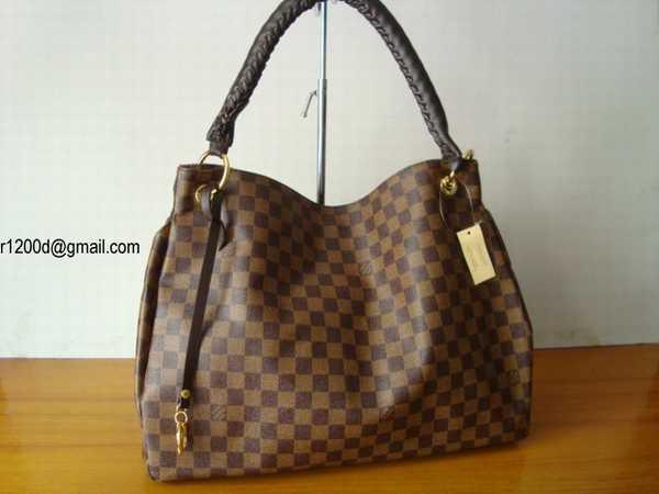 814a137e072 Vente De Sac Louis Vuitton Occasion