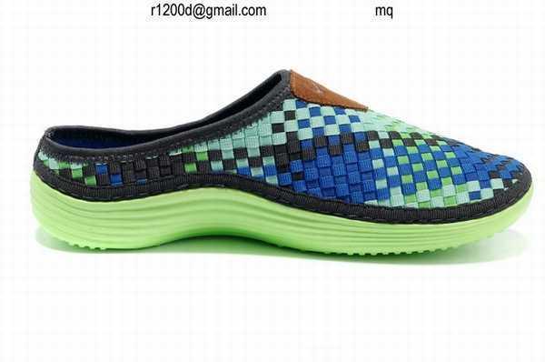 sandales nike a vendre chaussure de plage adulte chaussure de plage meduse. Black Bedroom Furniture Sets. Home Design Ideas