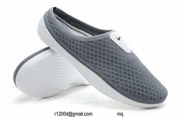 sandales nike homme pas cher france tongs homme discount chaussure de basket converse. Black Bedroom Furniture Sets. Home Design Ideas