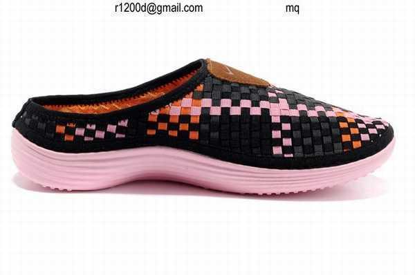 chaussure chanel petit prix chaussure de luxe femme chanel. Black Bedroom Furniture Sets. Home Design Ideas