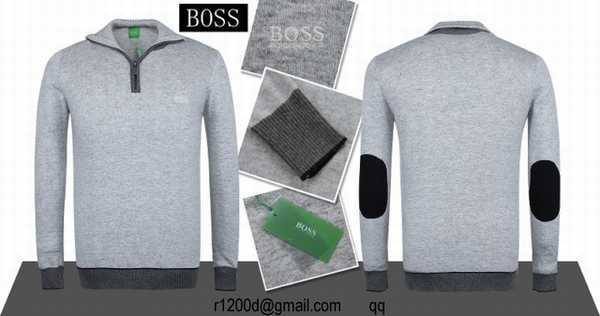 pull cachemire hugo boss homme pull en laine hugo boss pull hugo boss pas cher. Black Bedroom Furniture Sets. Home Design Ideas