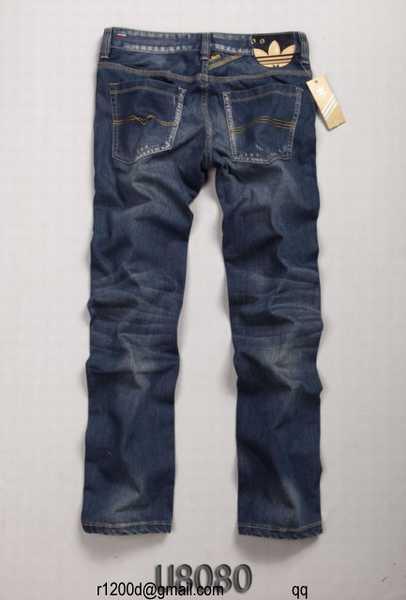 vente de jeans de marque en ligne achat jeans homme taille. Black Bedroom Furniture Sets. Home Design Ideas