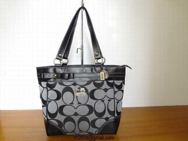 vente en ligne sac a main coach sac en cuir pas cher grossiste chinois les sacs de grande marque. Black Bedroom Furniture Sets. Home Design Ideas